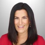 Amy Jo Berman