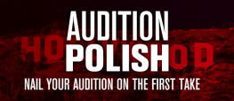 Audition Polish