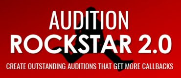 audition rockstar thum for website rgn smaller