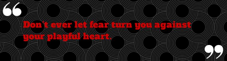 fearplayfulheart787