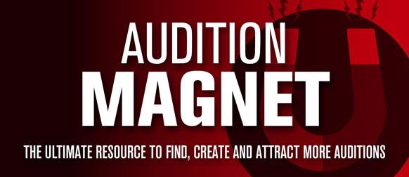 website thum magnet red